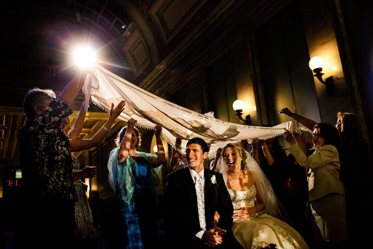 070_persian-wedding-photos