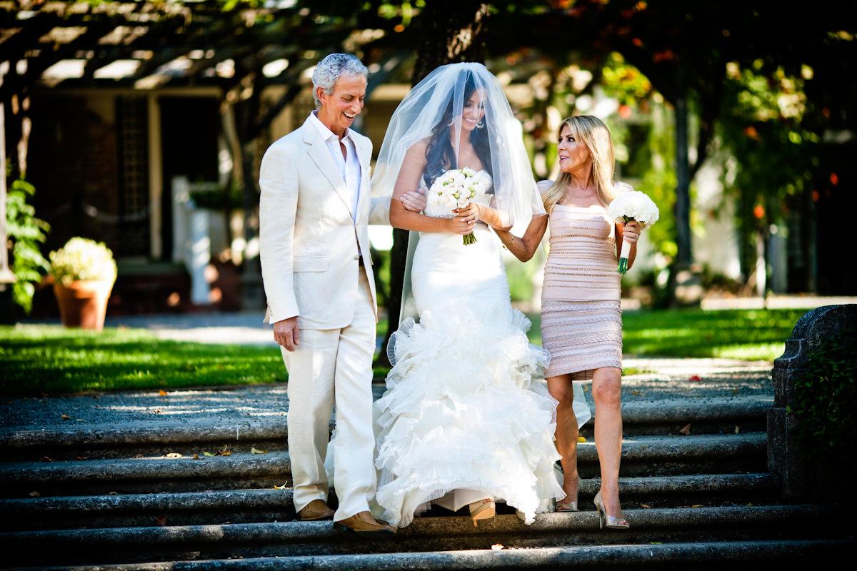 071-outdoor-wedding-photos