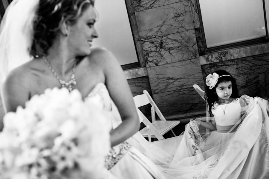 071_persian-wedding-photos