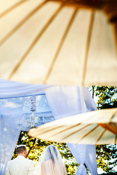 072-outdoor-wedding-photos
