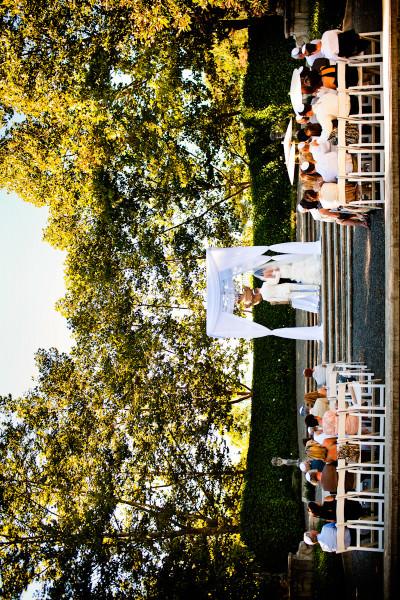 073-outdoor-wedding-photos