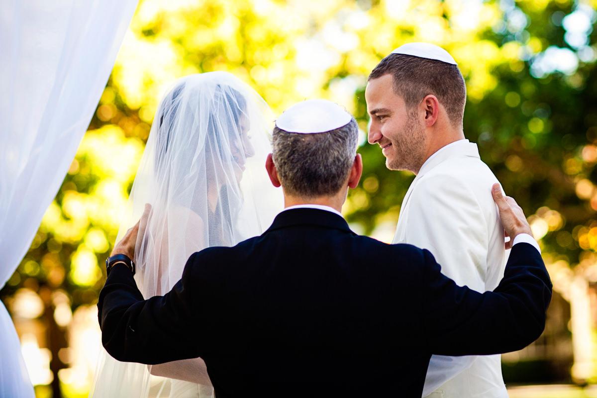 074-outdoor-wedding-photos
