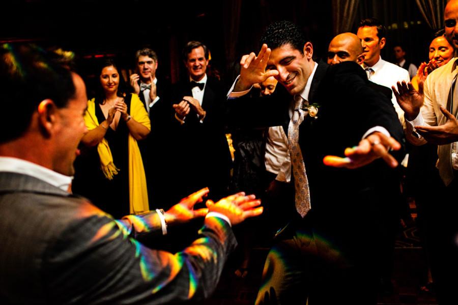 074_persian-wedding-photos