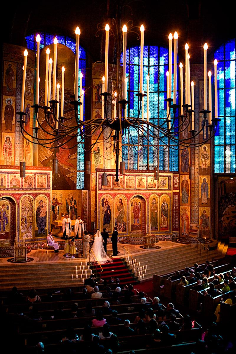 075-church-wedding-photos