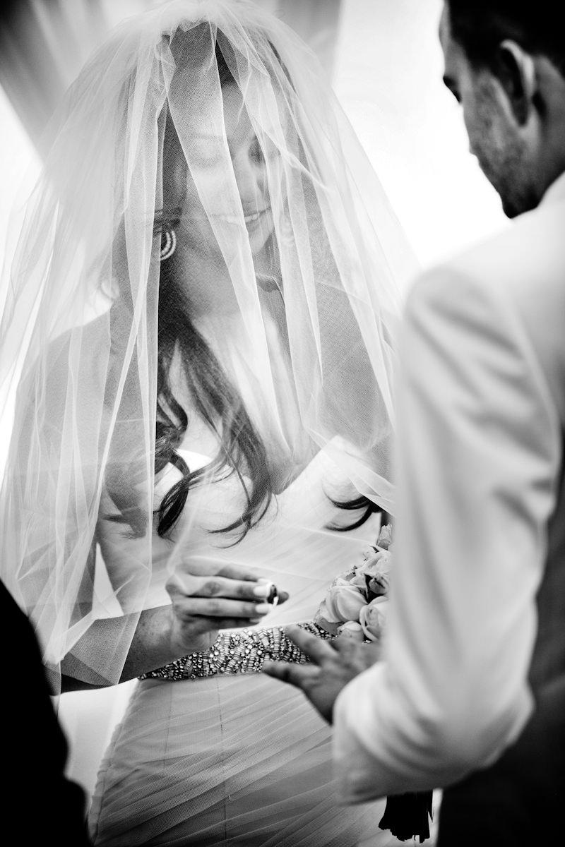 075-outdoor-wedding-photos