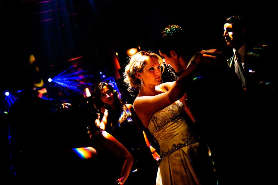 075_persian-wedding-photos