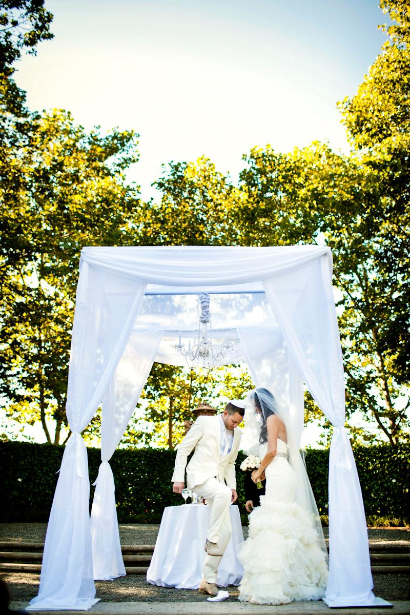 076-outdoor-wedding-photos