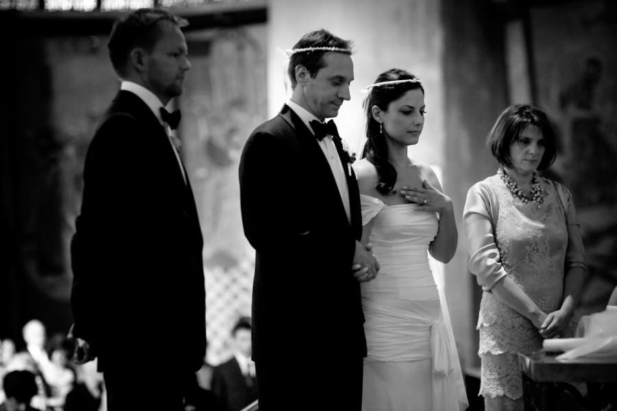 077-church-wedding-photos