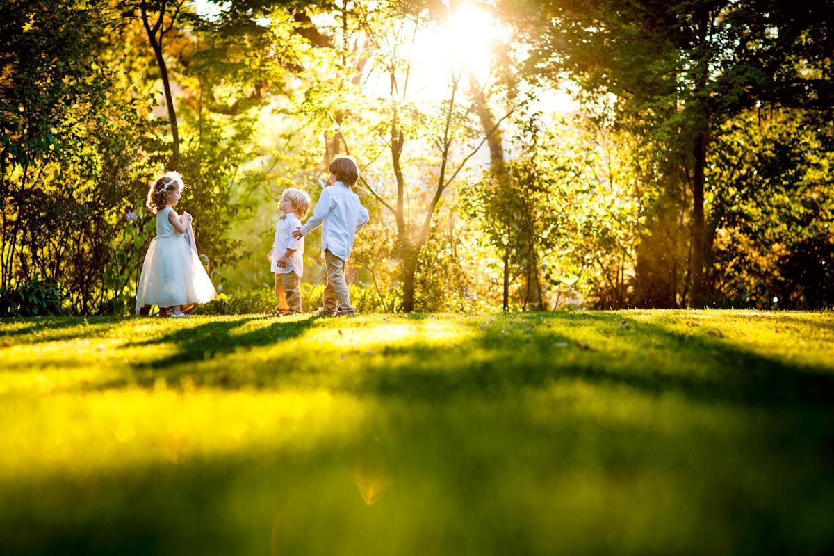 077-outdoor-wedding-photos