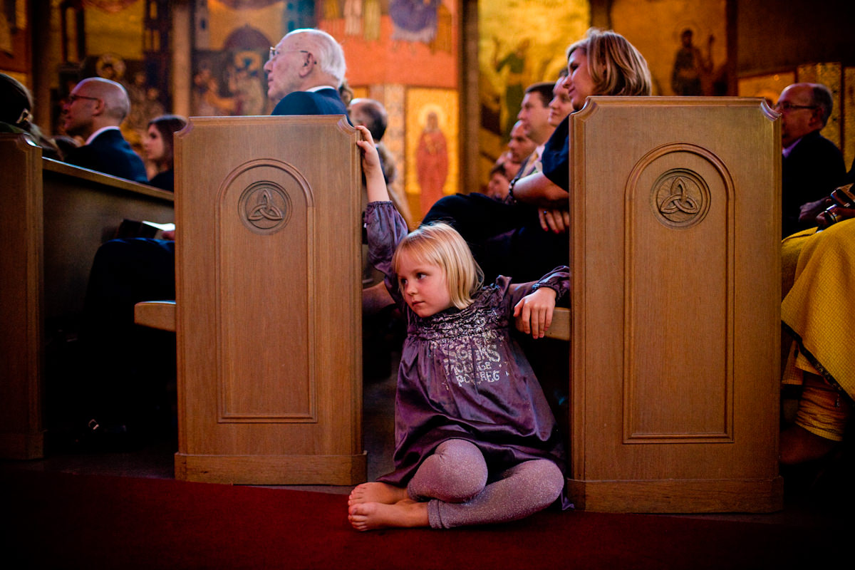 078-church-wedding-photos