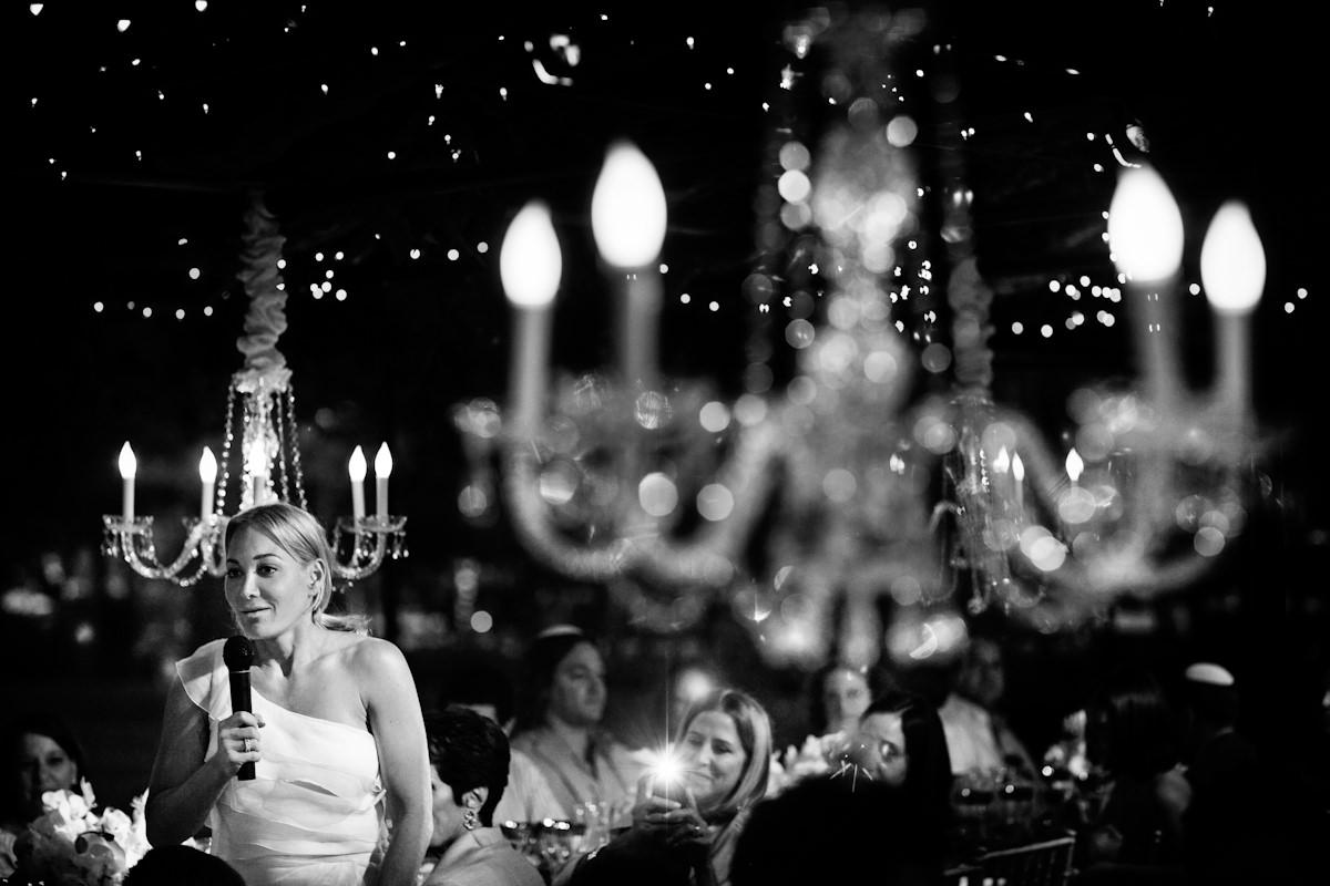 078-outdoor-wedding-photos