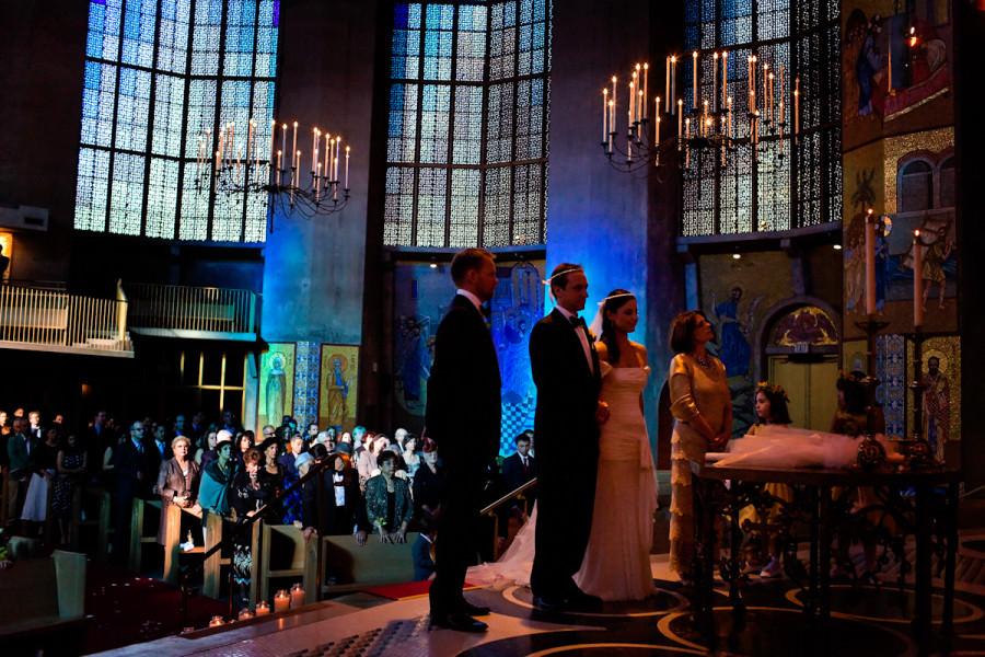 079-church-wedding-photos