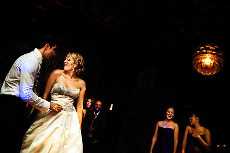 079_persian-wedding-photos