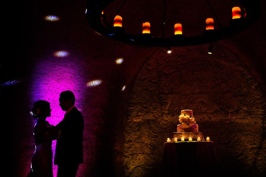 07_vineyard-wedding-photos