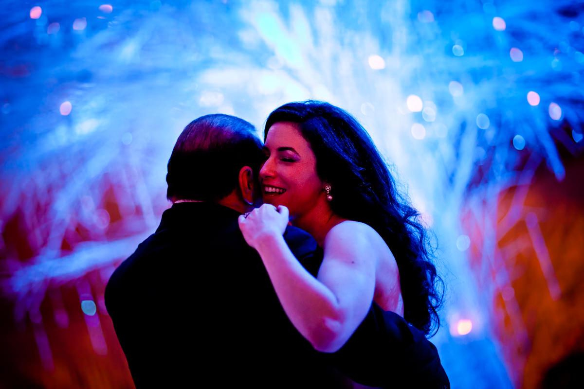 07_winter-wedding-photos