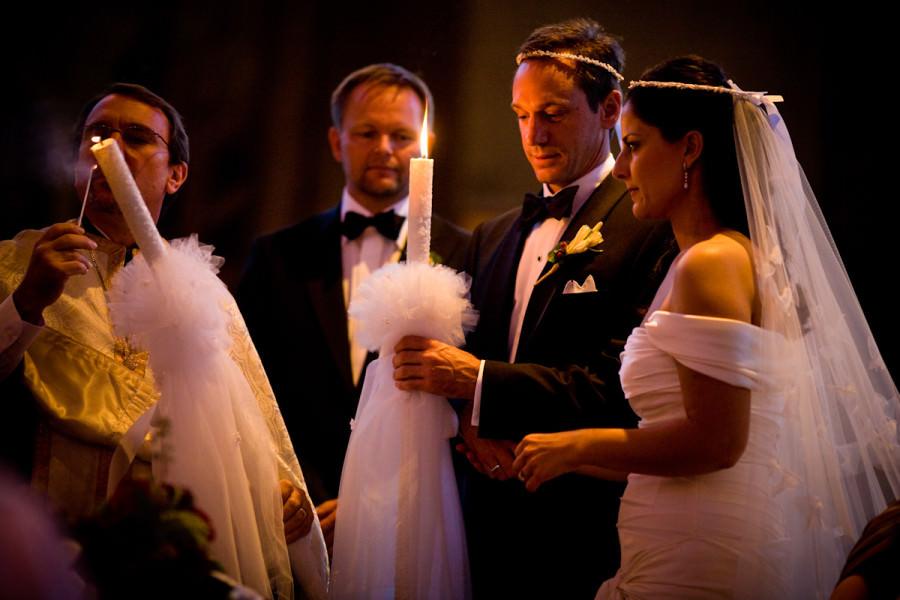 080-church-wedding-photos