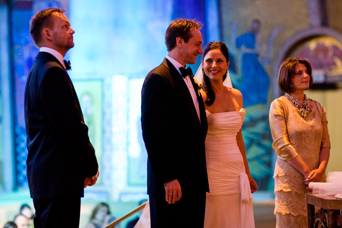 081-church-wedding-photos