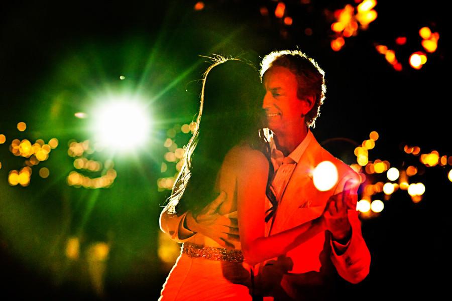 081-outdoor-wedding-photos