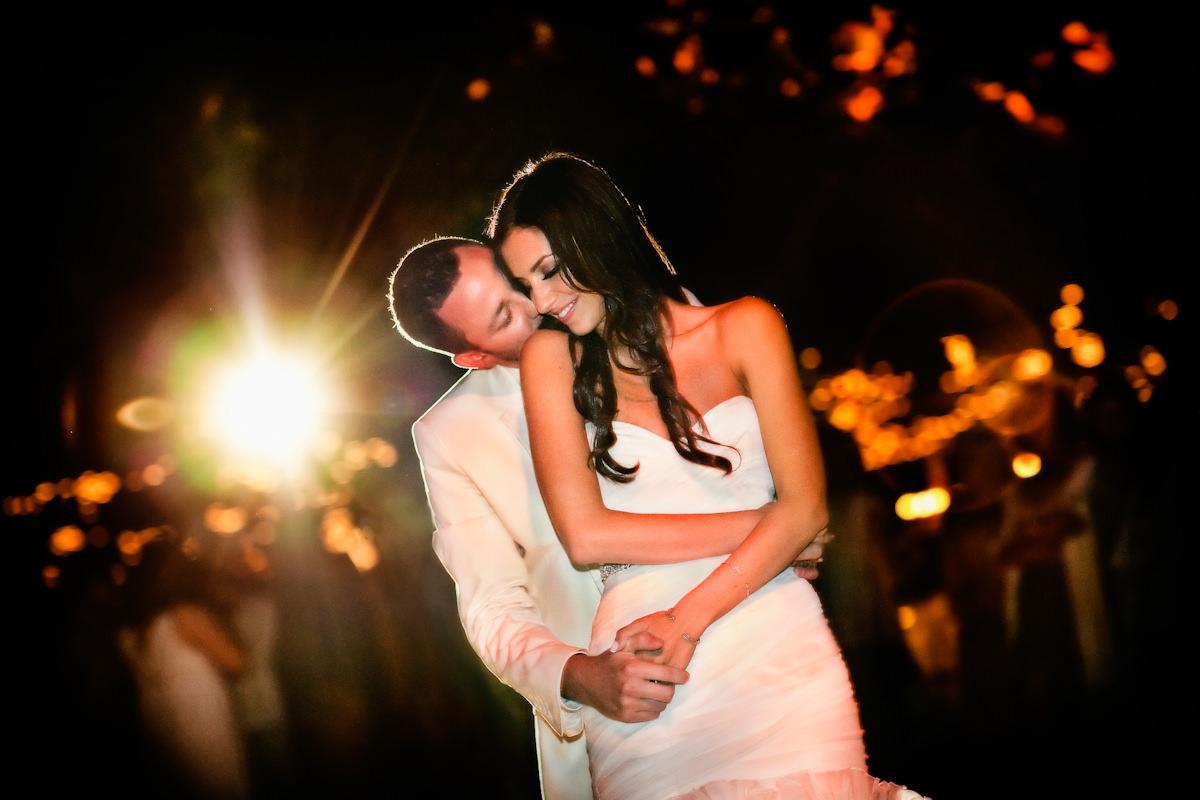 082-outdoor-wedding-photos
