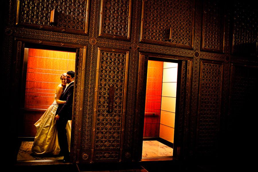 082_persian-wedding-photos