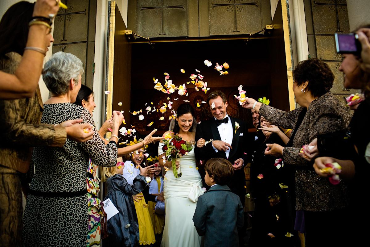 083-church-wedding-photos