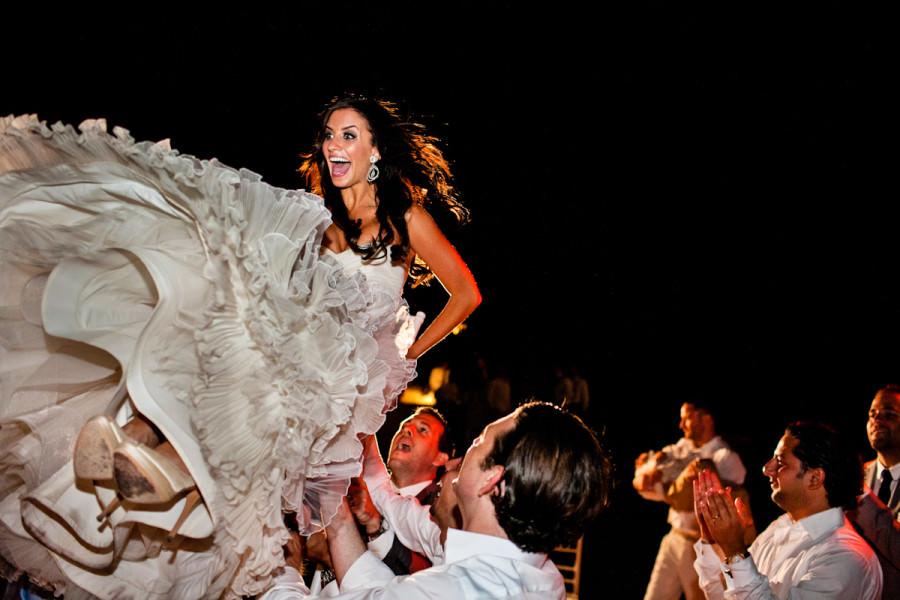 083-outdoor-wedding-photos