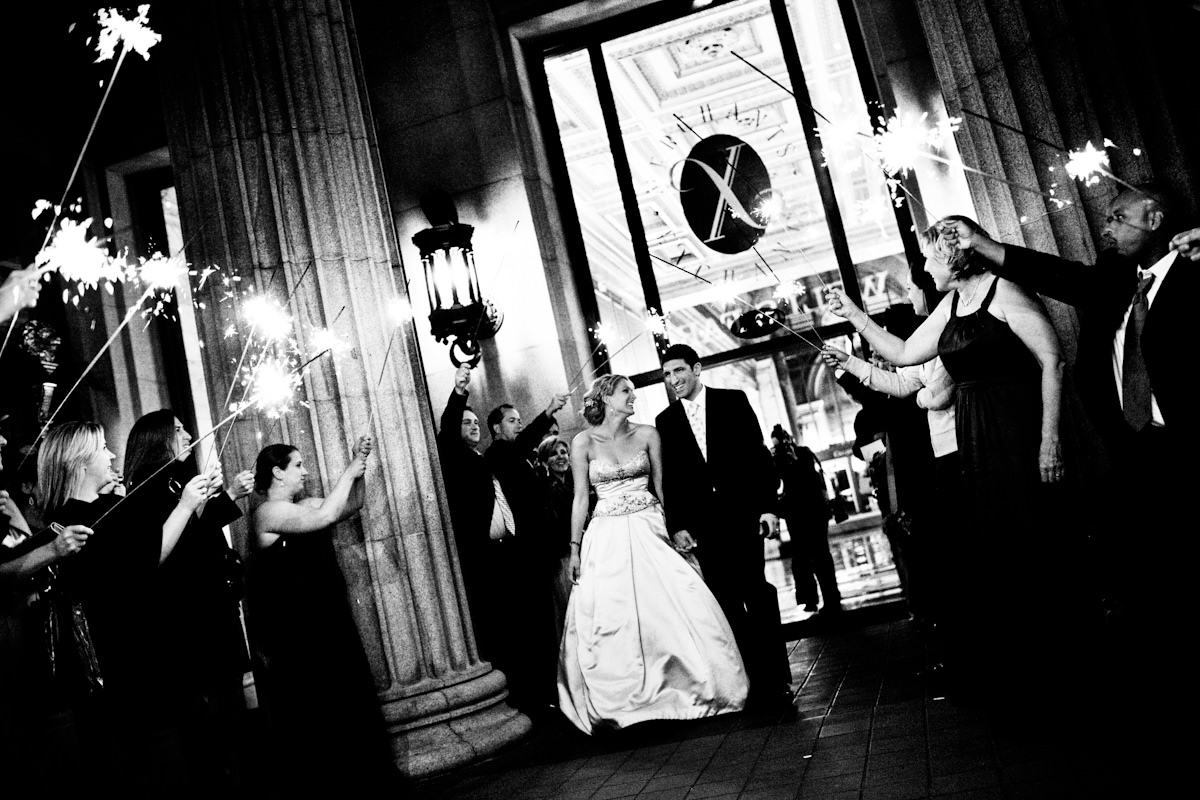 083_persian-wedding-photos