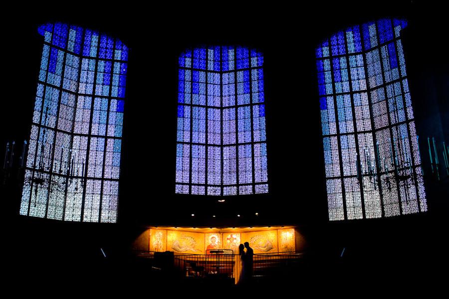 084-church-wedding-photos