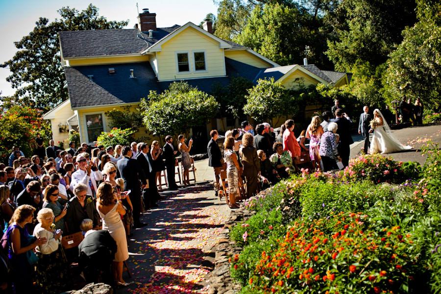 084-outdoor-wedding-photos