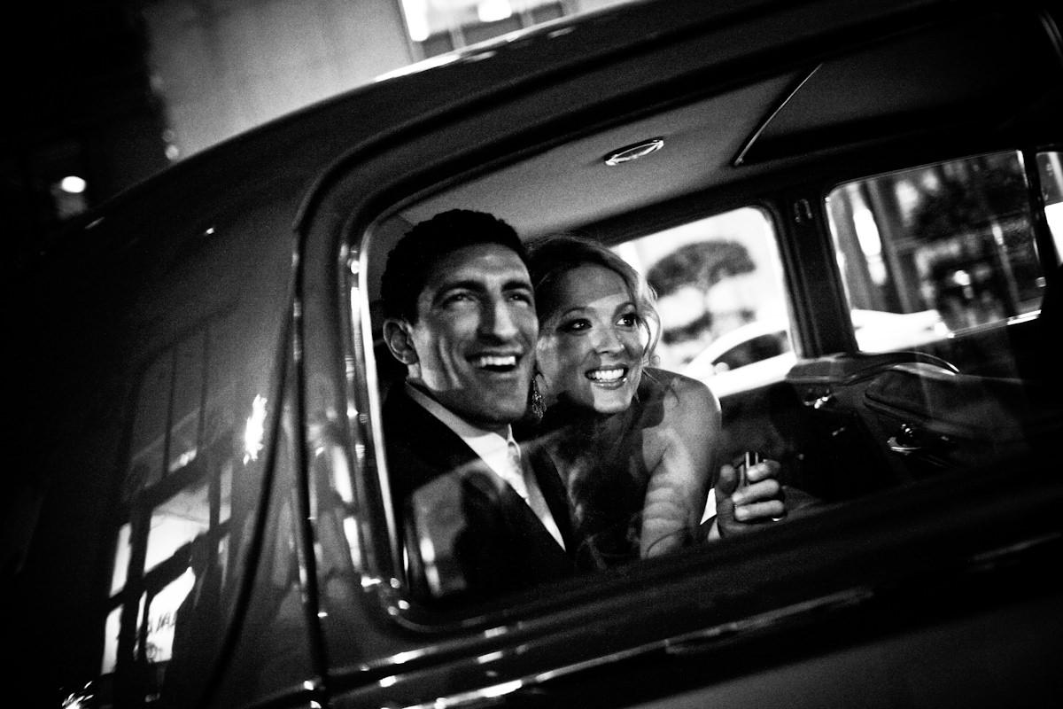 084_persian-wedding-photos