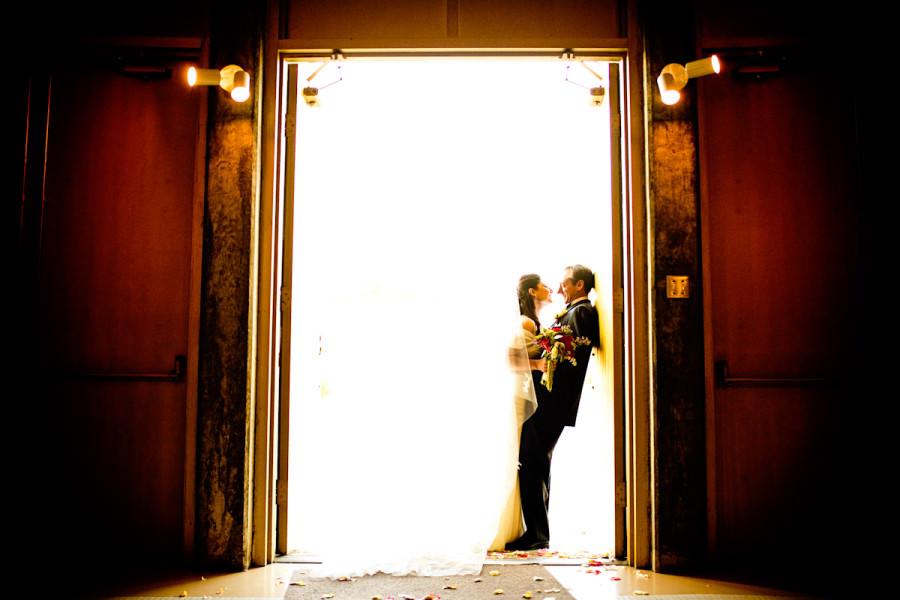 085-church-wedding-photos