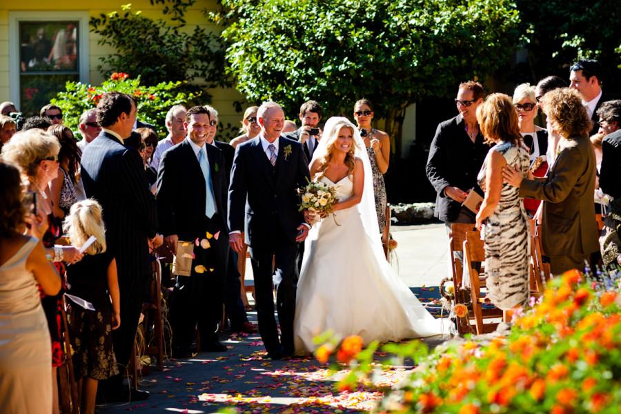 085-outdoor-wedding-photos