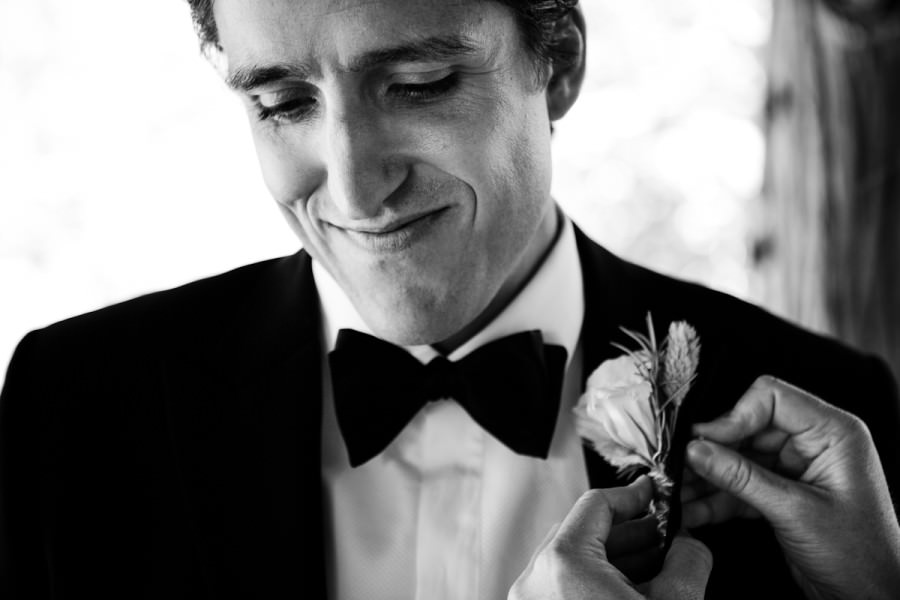 085_persian-wedding-photos