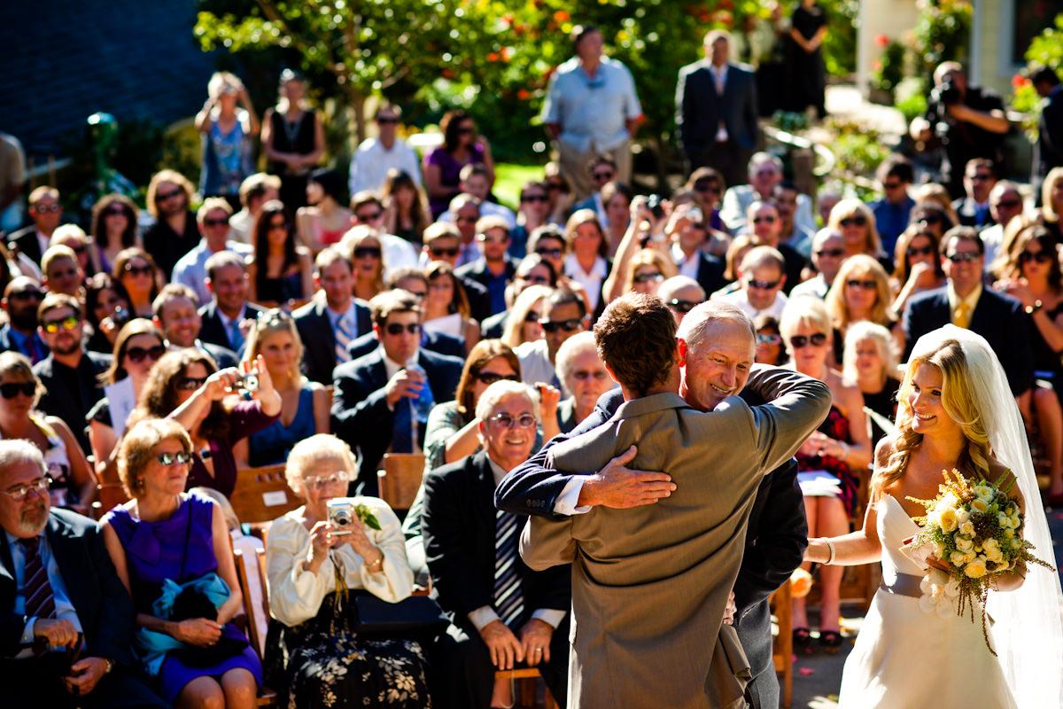 086-outdoor-wedding-photos