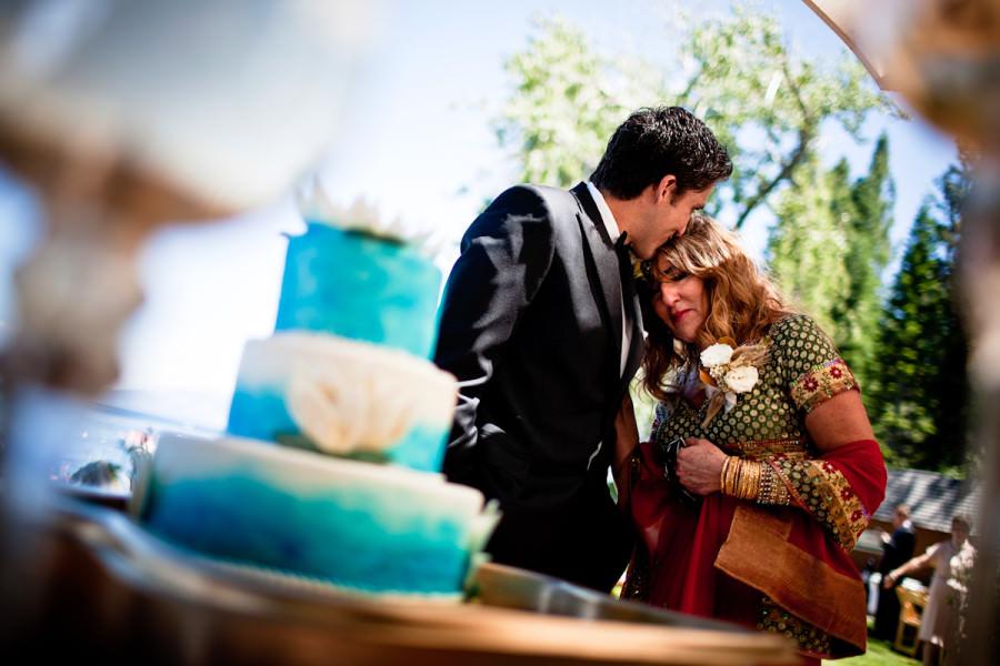 086_persian-wedding-photos