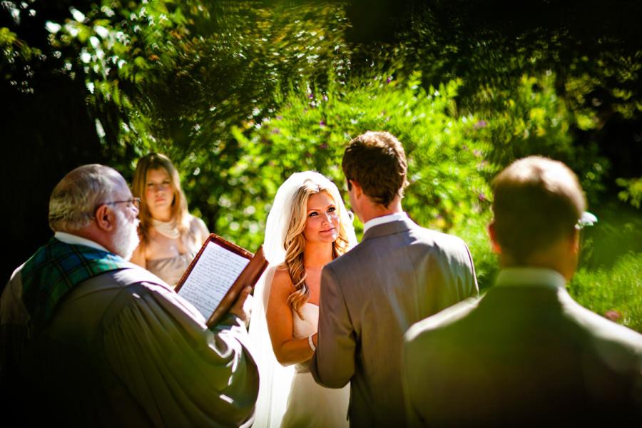 087-outdoor-wedding-photos