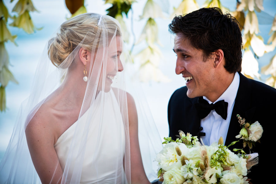 087_persian-wedding-photos