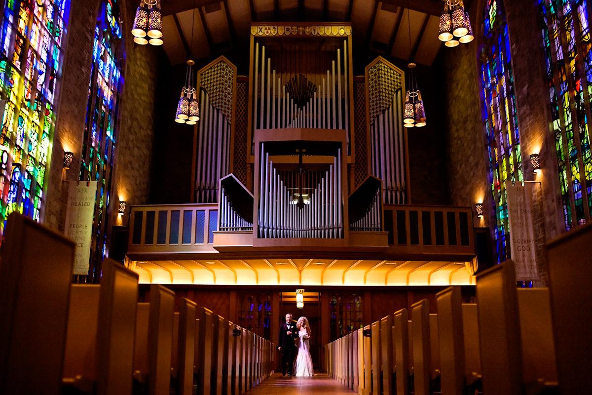 088-church-wedding-photos