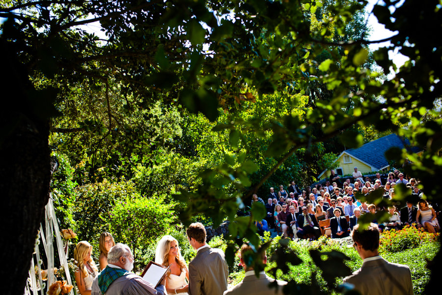 088-outdoor-wedding-photos