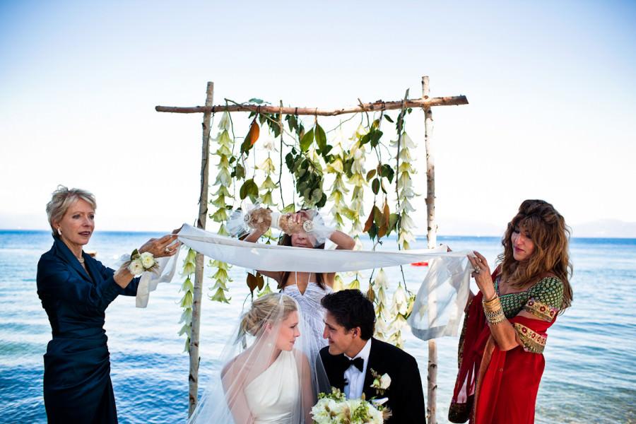 088_persian-wedding-photos