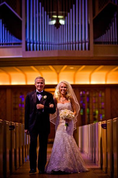 089-church-wedding-photos