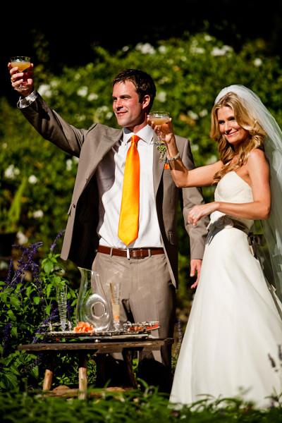 089-outdoor-wedding-photos