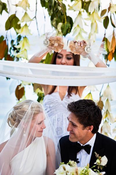 089_persian-wedding-photos