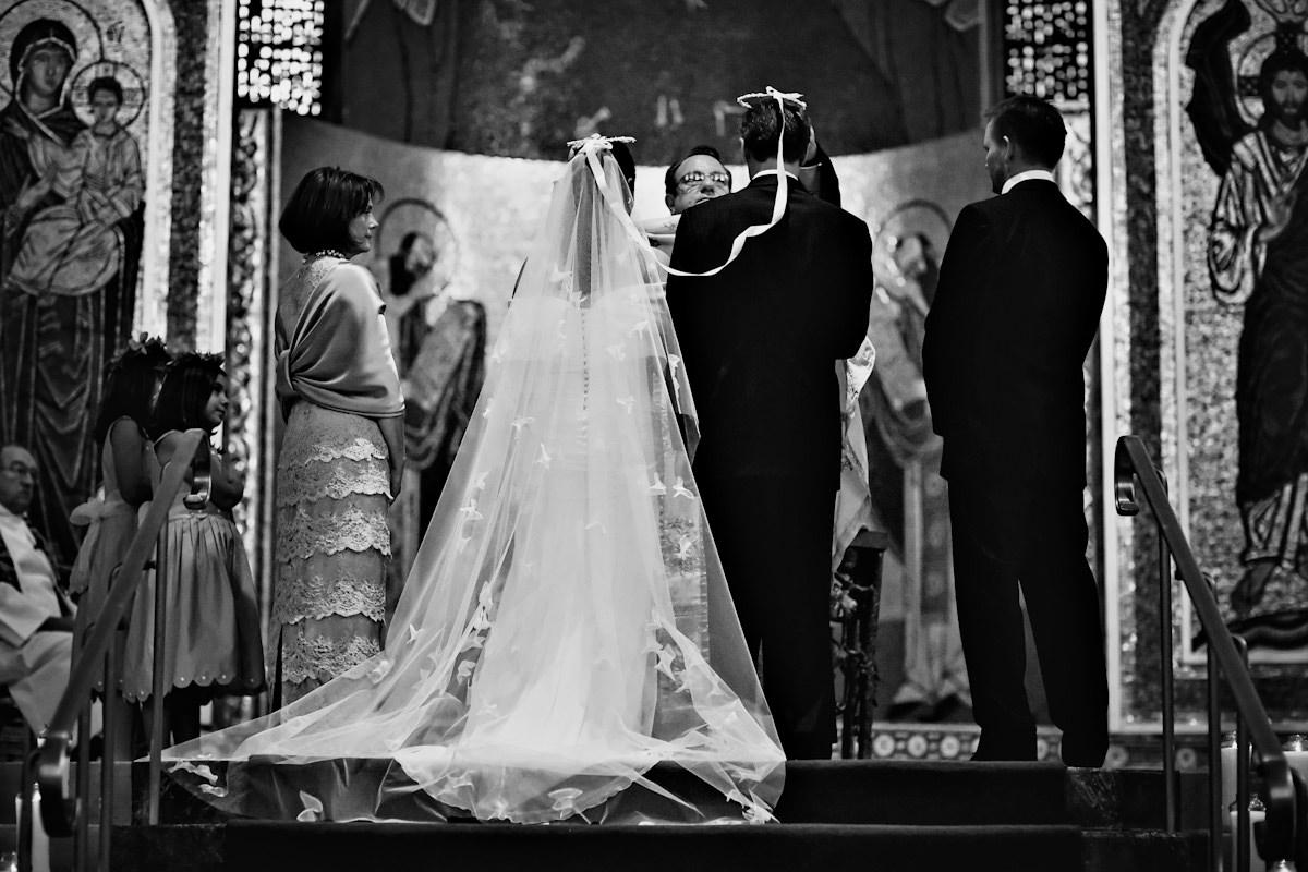 08_greek-wedding-photos