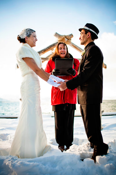 08_winter-wedding-photos