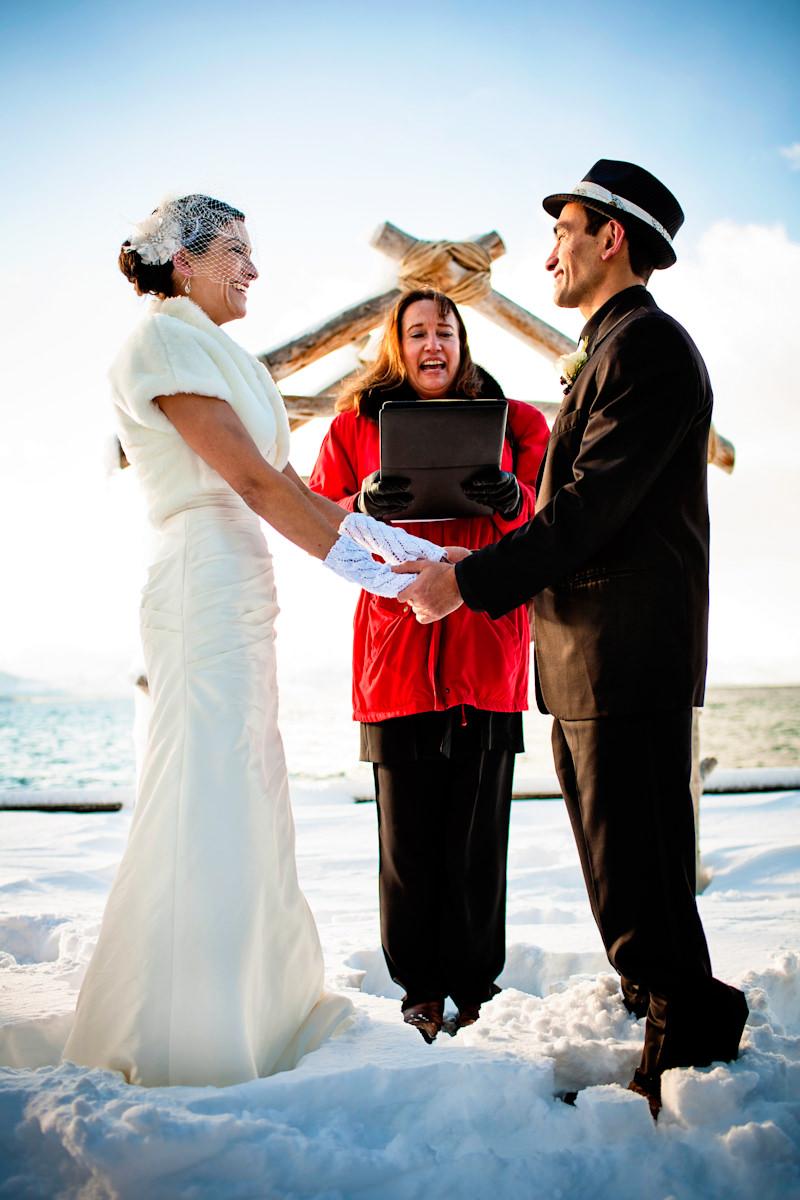 08_winter-wedding-photos