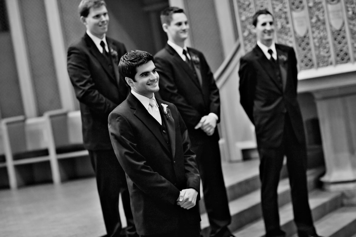 090-church-wedding-photos