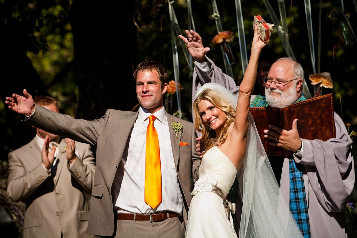 090-outdoor-wedding-photos