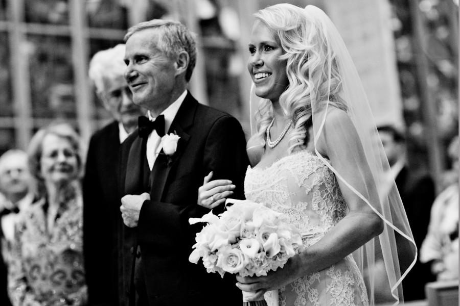 091-church-wedding-photos