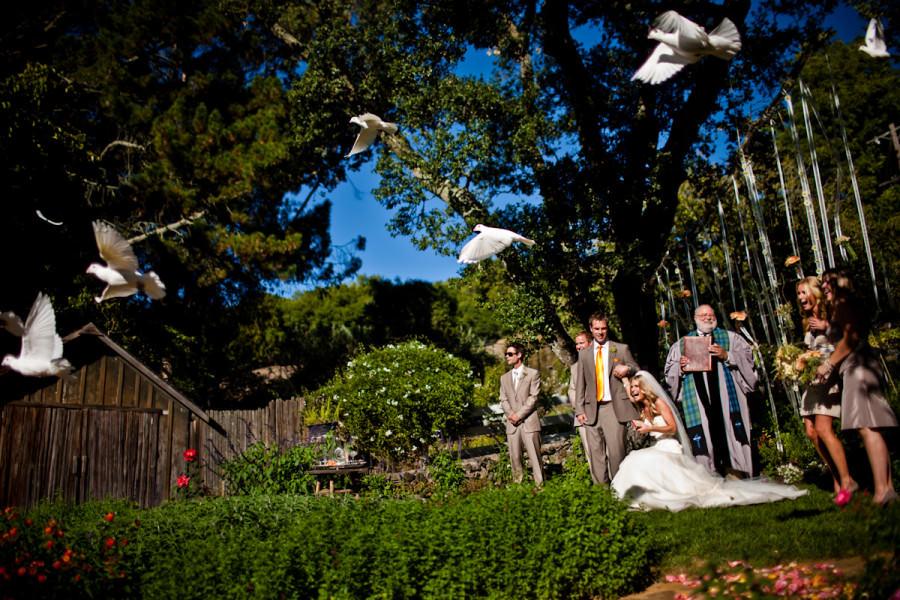 091-outdoor-wedding-photos